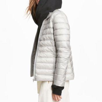 find it in H&M