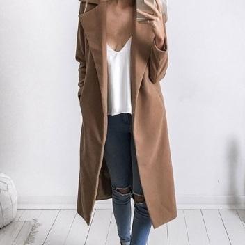 longcoat2